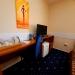 Dvojlôžková izba COMFORTPLUS – prízemie