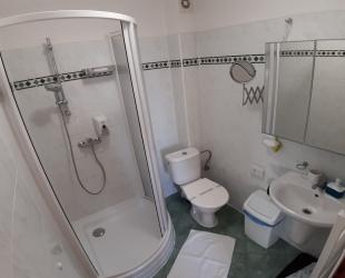 Trojlôžková izba PREMIUM  - 1 poschodie